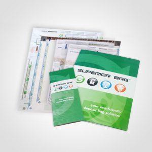 cash_sample_packet2