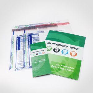 sample_packet