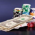 casino security bags